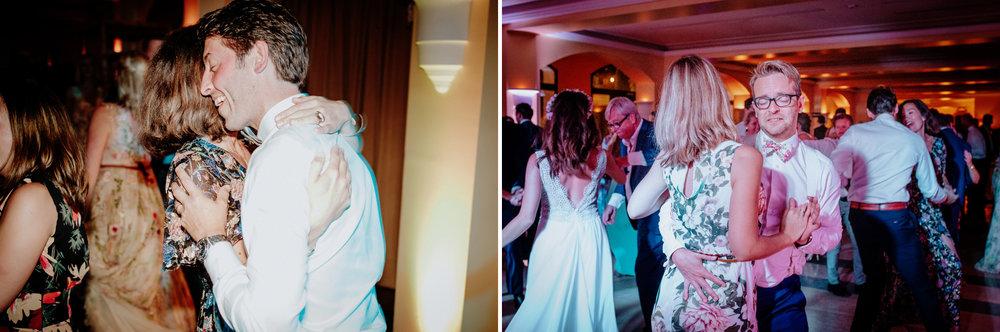 fotografo-boda-barcelona0085.jpg