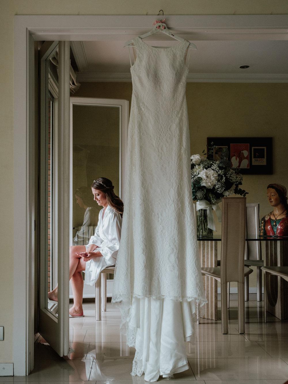 fotografia bodas torre dels lleons0017.jpg