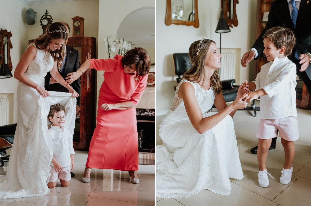 fotografia bodas torre dels lleons0031.jpg