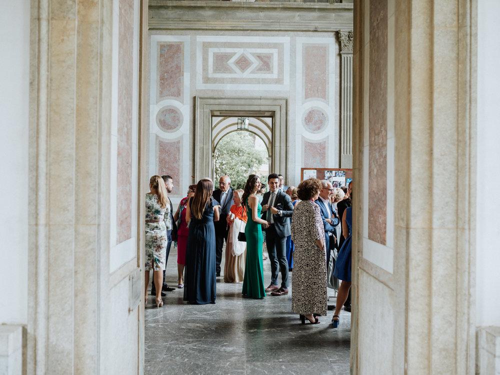 fotografia bodas torre dels lleons0033.jpg