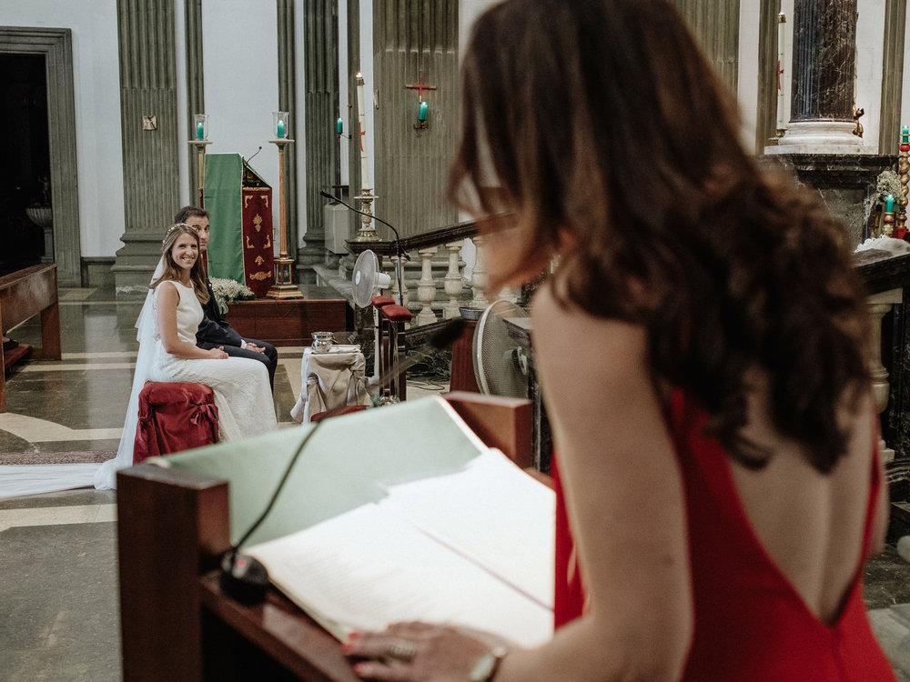 fotografia bodas torre dels lleons0039.jpg