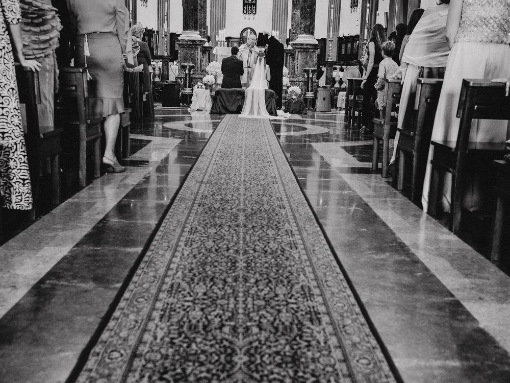 fotografia bodas torre dels lleons0043.jpg