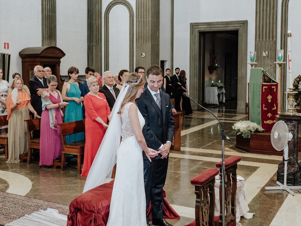 fotografia bodas torre dels lleons0042.jpg