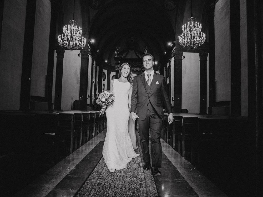 fotografia bodas torre dels lleons0044.jpg