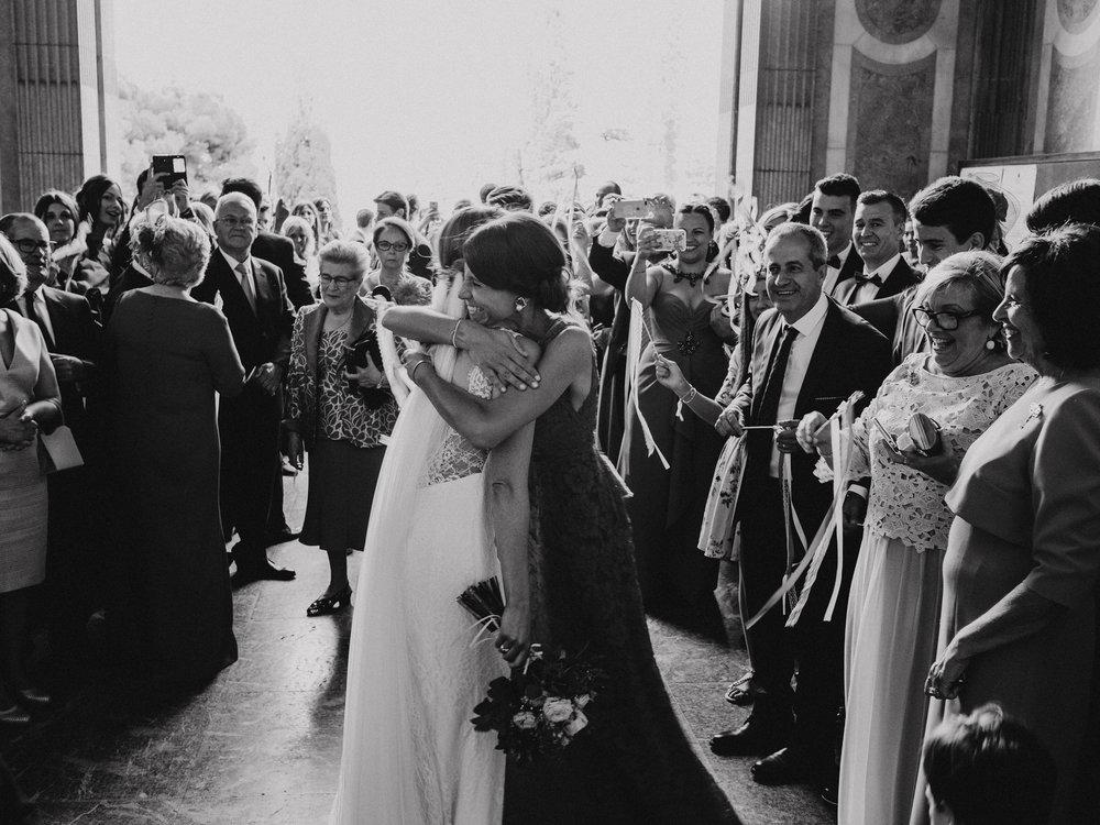 fotografia bodas torre dels lleons0046.jpg