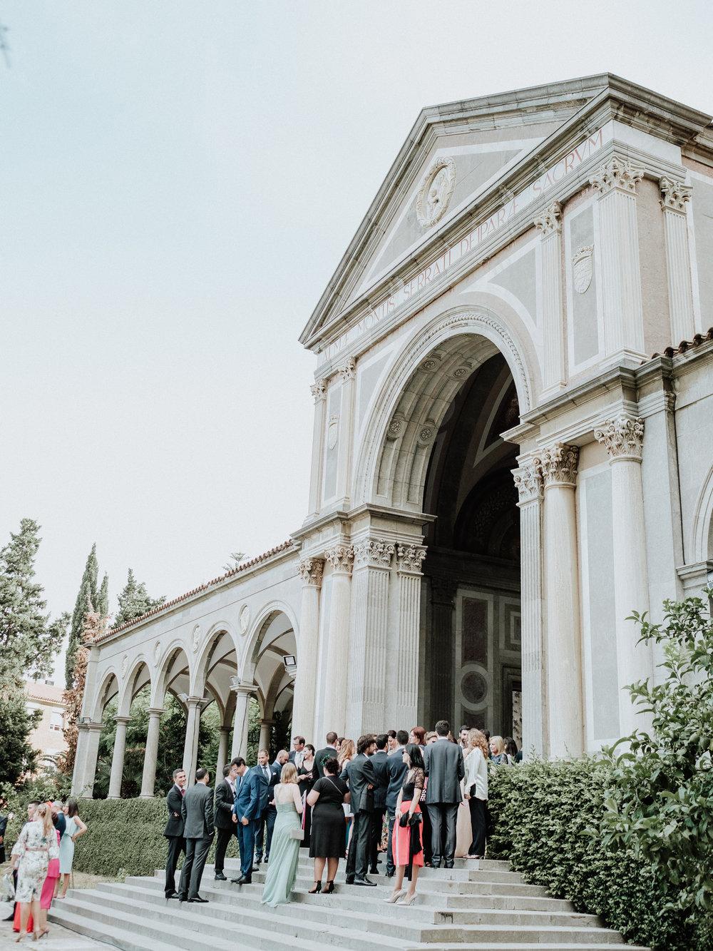 fotografia bodas torre dels lleons0047.jpg