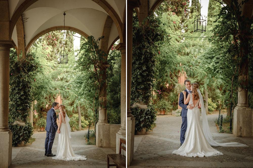 fotografia bodas torre dels lleons0051.jpg