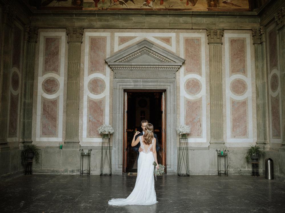 fotografia bodas torre dels lleons0057.jpg