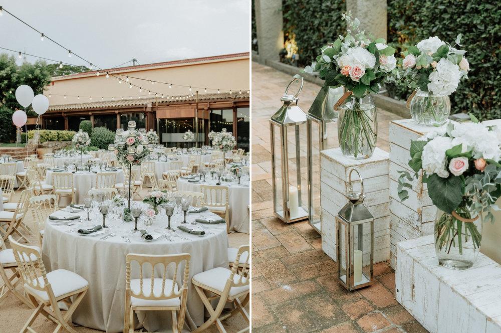 fotografia bodas torre dels lleons0070.jpg