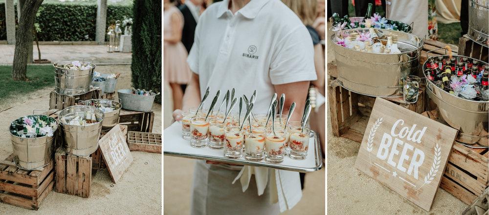 fotografia bodas torre dels lleons0072.jpg