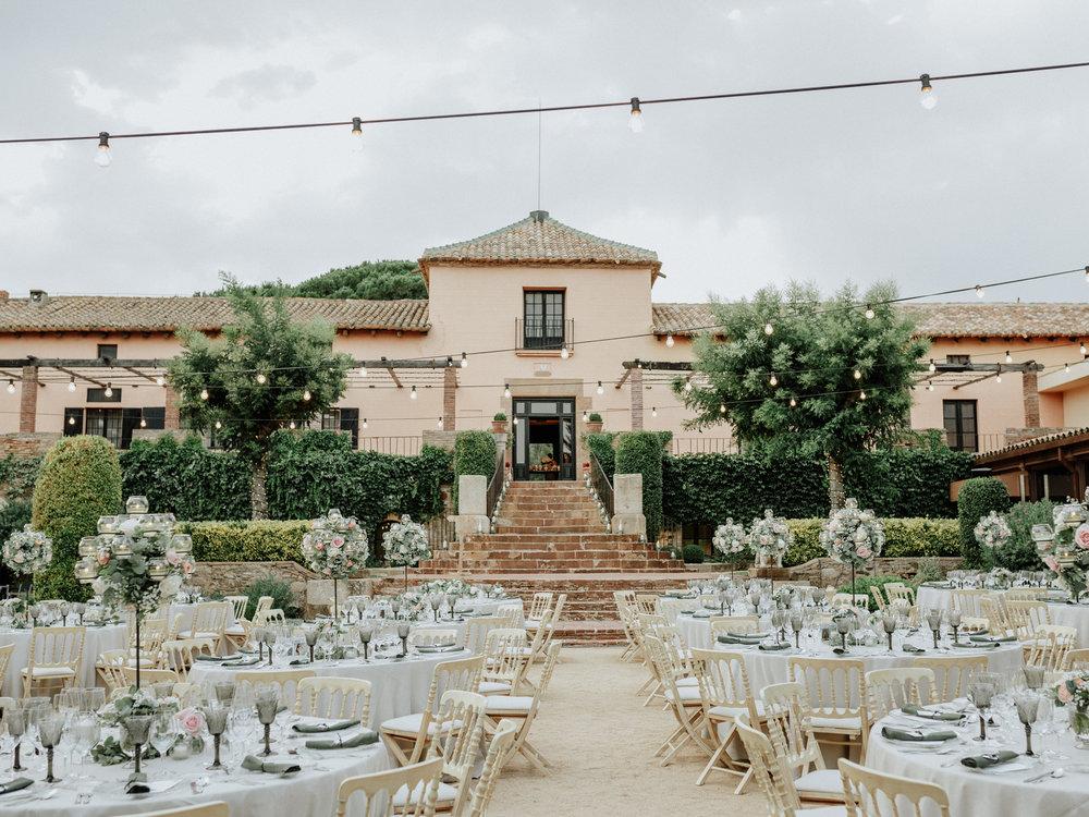 fotografia bodas torre dels lleons0071.jpg