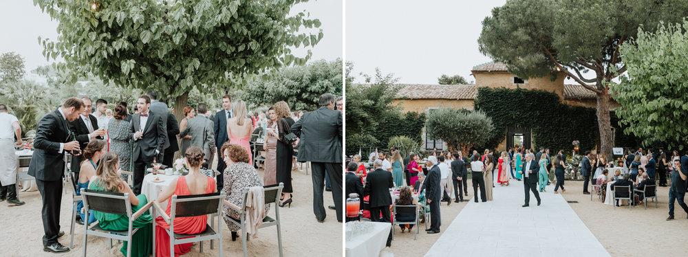 fotografia bodas torre dels lleons0073.jpg