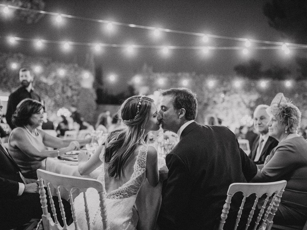 fotografia bodas torre dels lleons0080.jpg