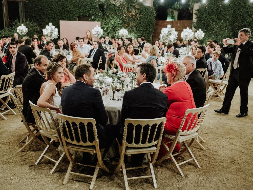 fotografia bodas torre dels lleons0081.jpg