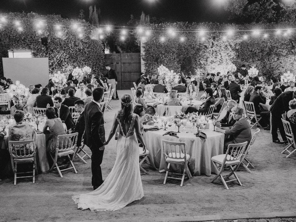 fotografia bodas torre dels lleons0083.jpg