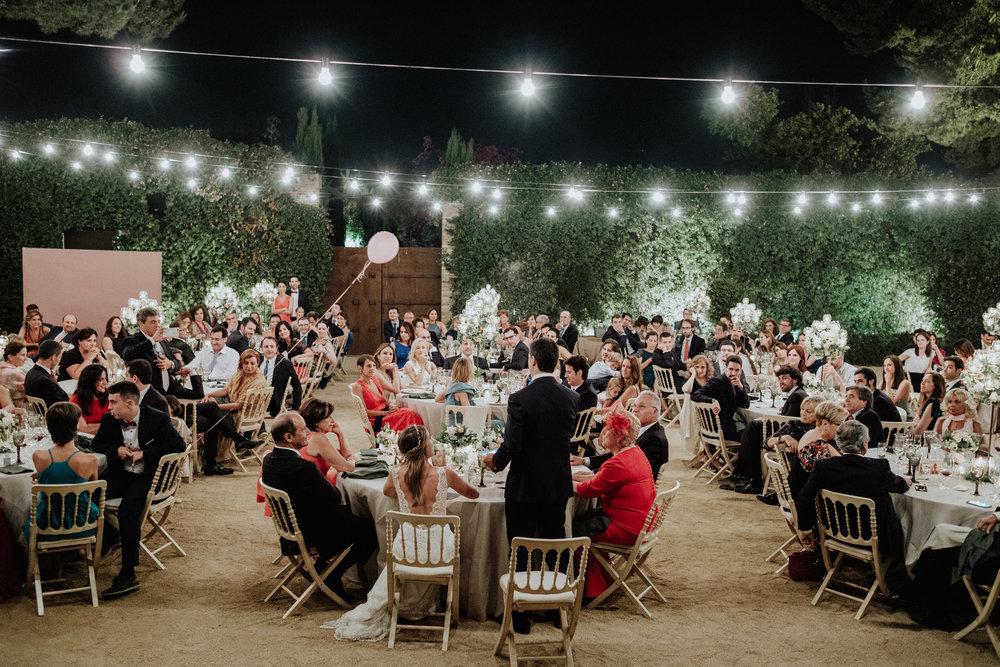 fotografia bodas torre dels lleons0085.jpg