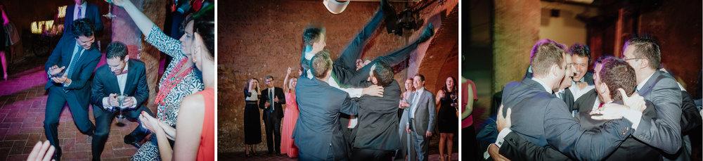 fotografia bodas torre dels lleons0089.jpg