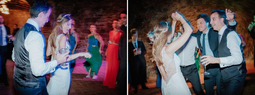 fotografia bodas torre dels lleons0091.jpg