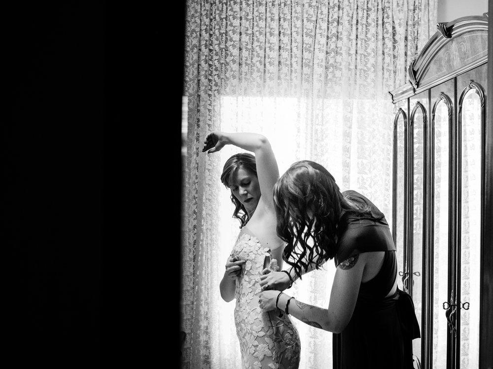 fotografia-boda-mas-sant-llei0019.jpg