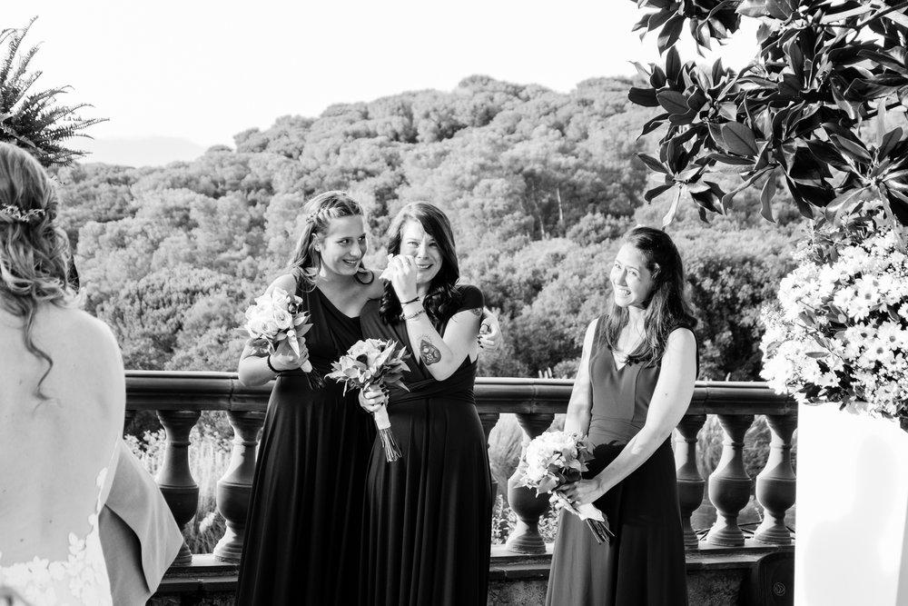 fotografia-boda-mas-sant-llei0044.jpg