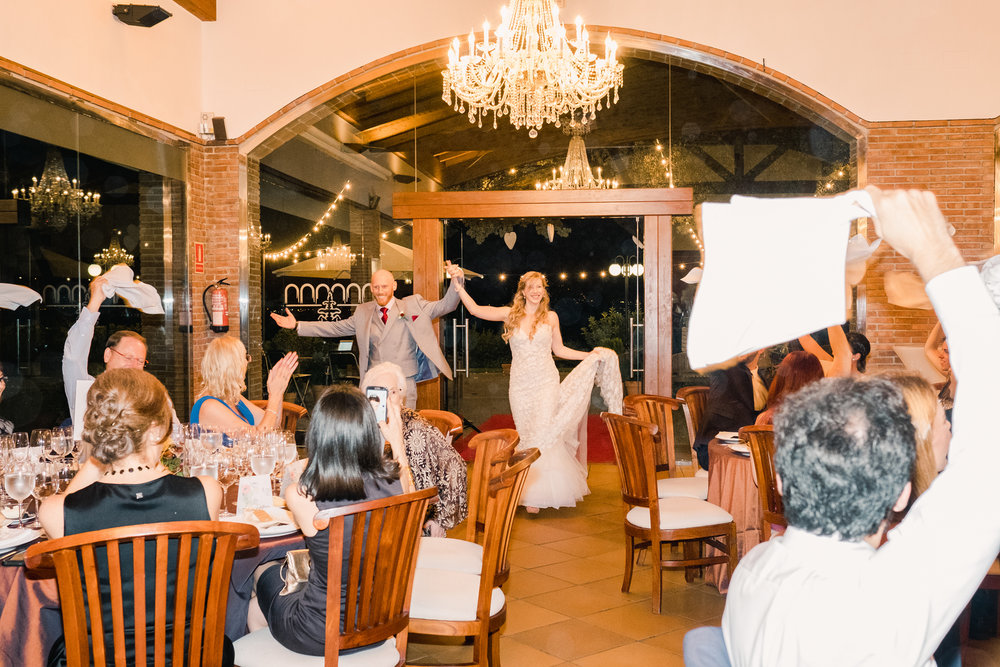 fotografia-boda-mas-sant-llei0068.jpg