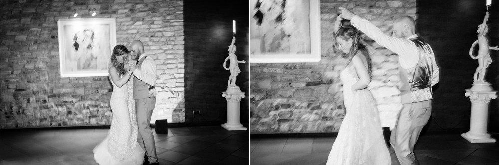 fotografia-boda-mas-sant-llei0074.jpg