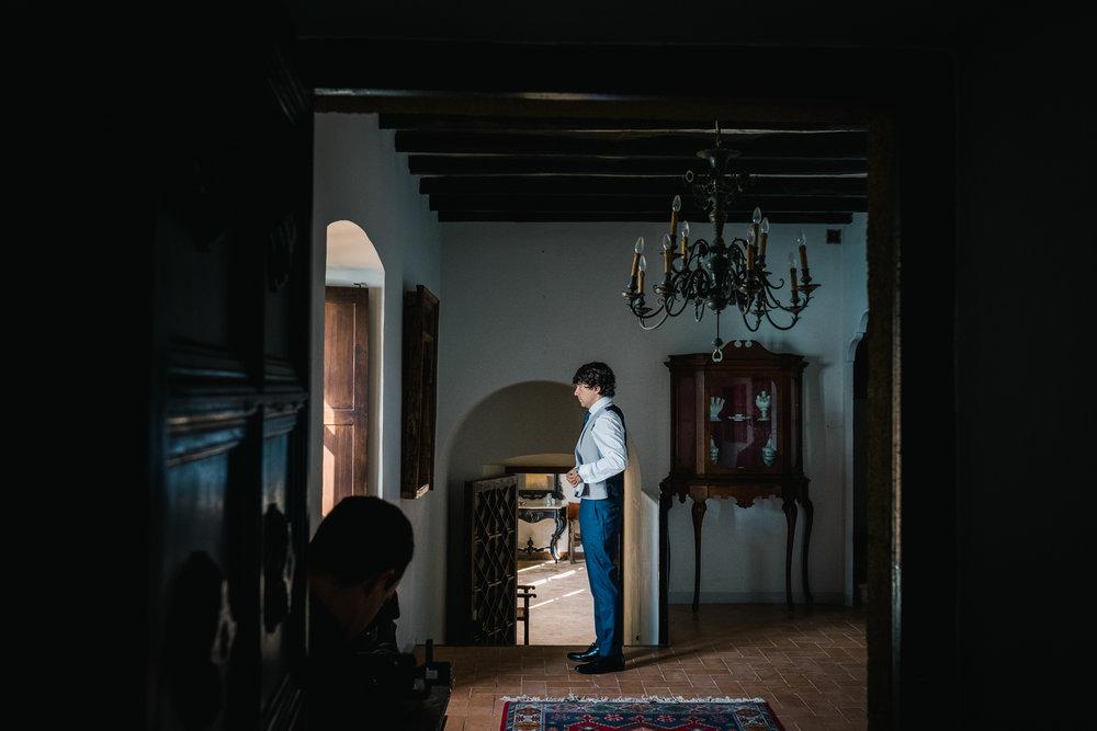 fotografia-bodas-castell-tamarit0005.jpg