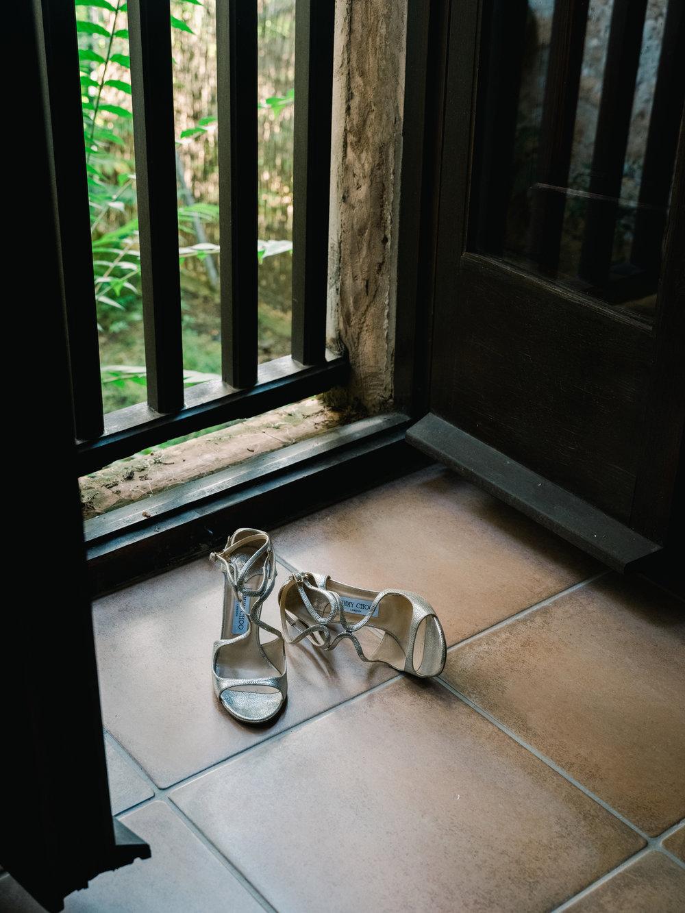 fotografia-bodas-castell-tamarit0017.jpg