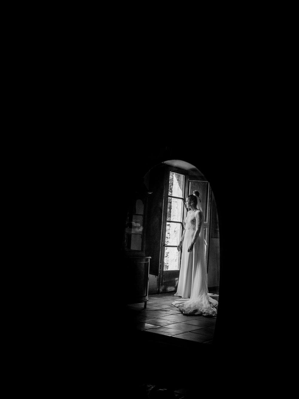 fotografia-bodas-castell-tamarit0023.jpg