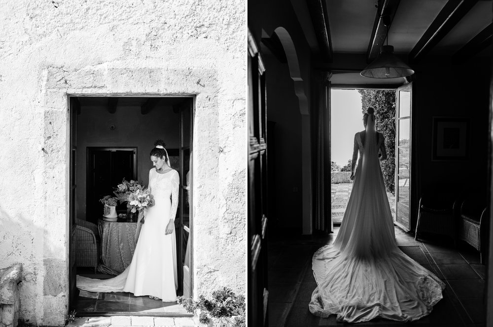fotografia-bodas-castell-tamarit0025.jpg