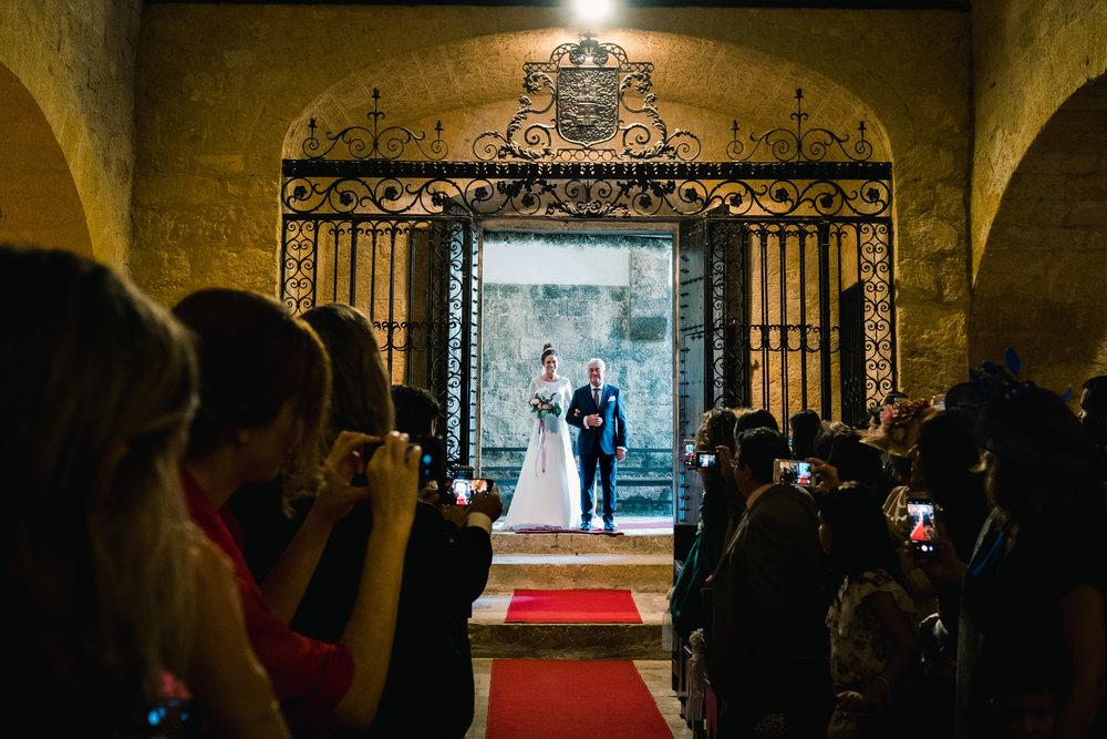 fotografia-bodas-castell-tamarit0030.jpg
