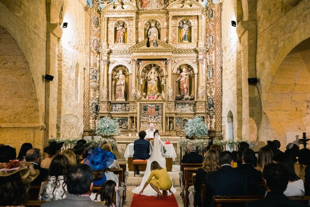 fotografia-bodas-castell-tamarit0031.jpg