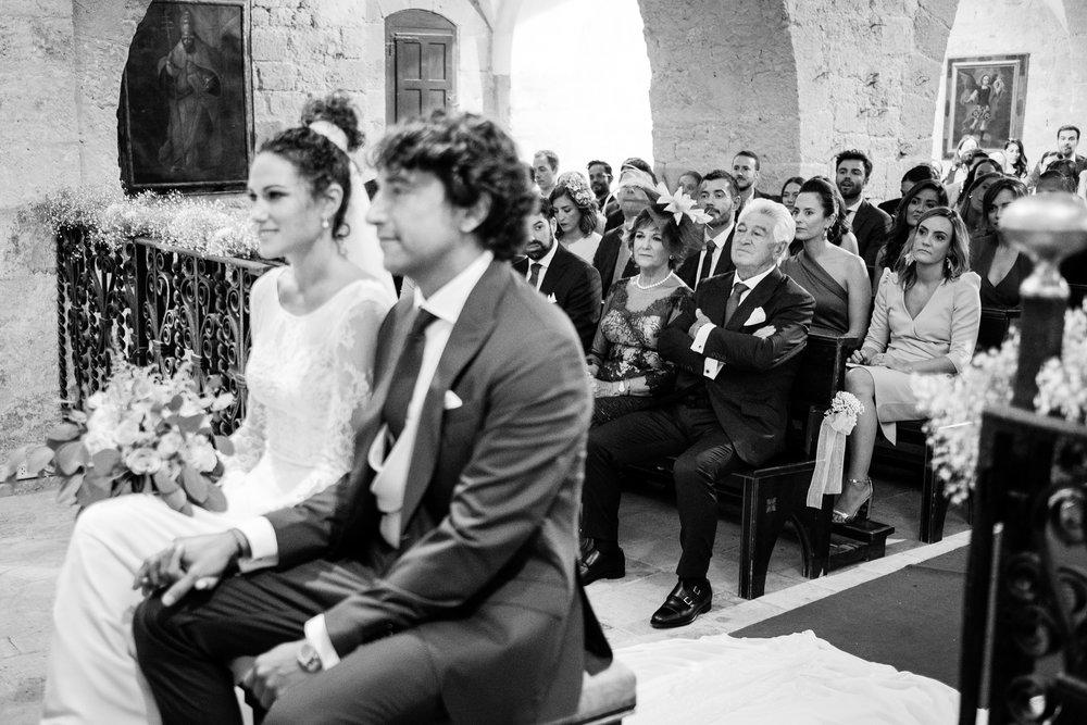 fotografia-bodas-castell-tamarit0033.jpg