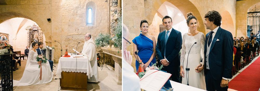 fotografia-bodas-castell-tamarit0035.jpg