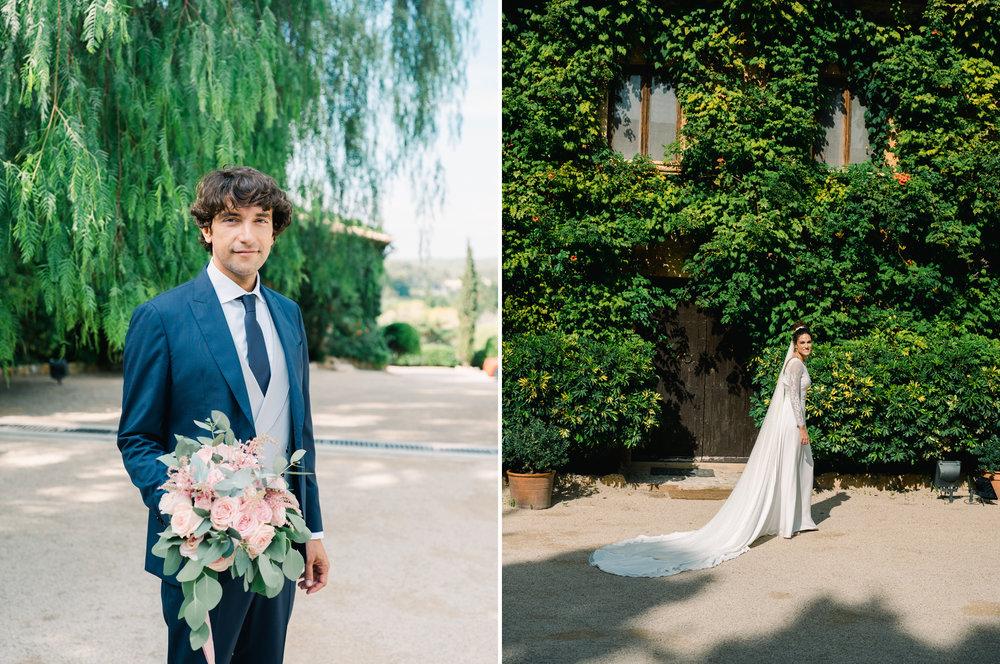 fotografia-bodas-castell-tamarit0042.jpg