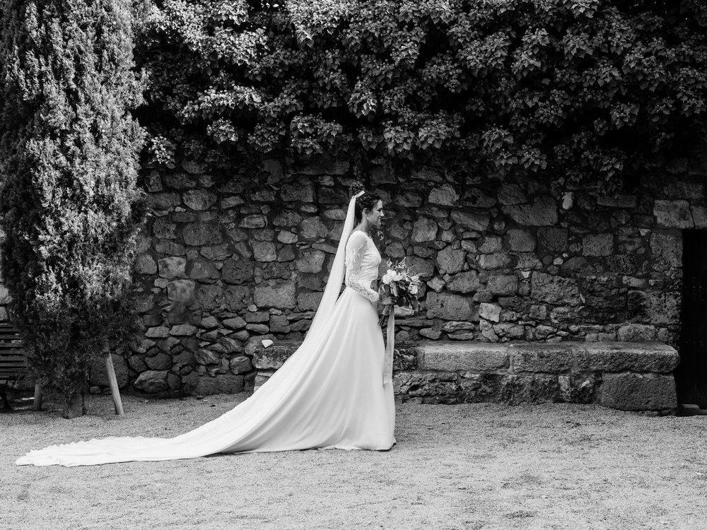 fotografia-bodas-castell-tamarit0043.jpg
