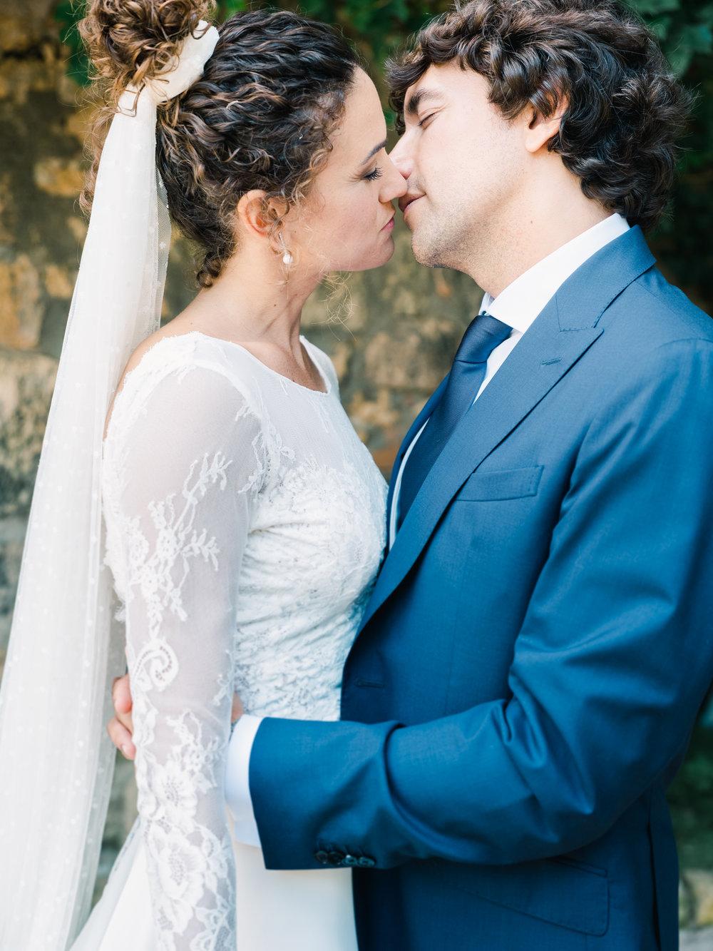 fotografia-bodas-castell-tamarit0044.jpg