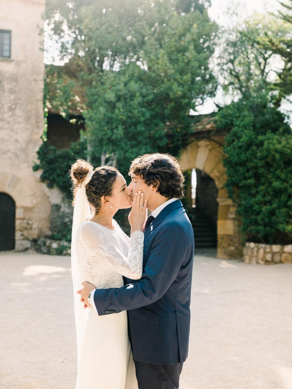 fotografia-bodas-castell-tamarit0046.jpg