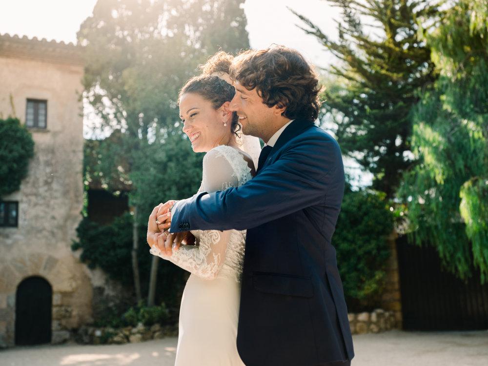 fotografia-bodas-castell-tamarit0048.jpg