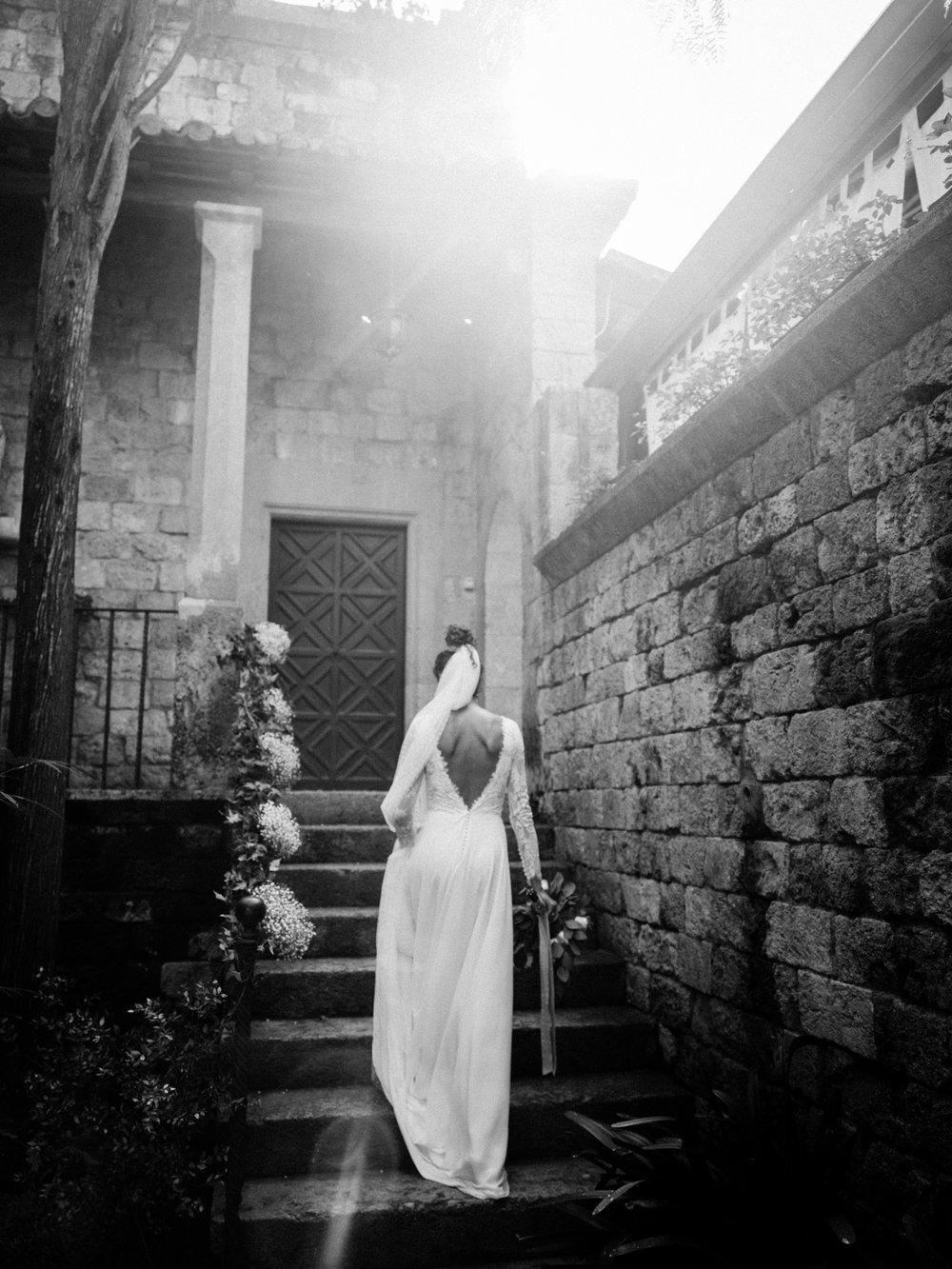 fotografia-bodas-castell-tamarit0053.jpg