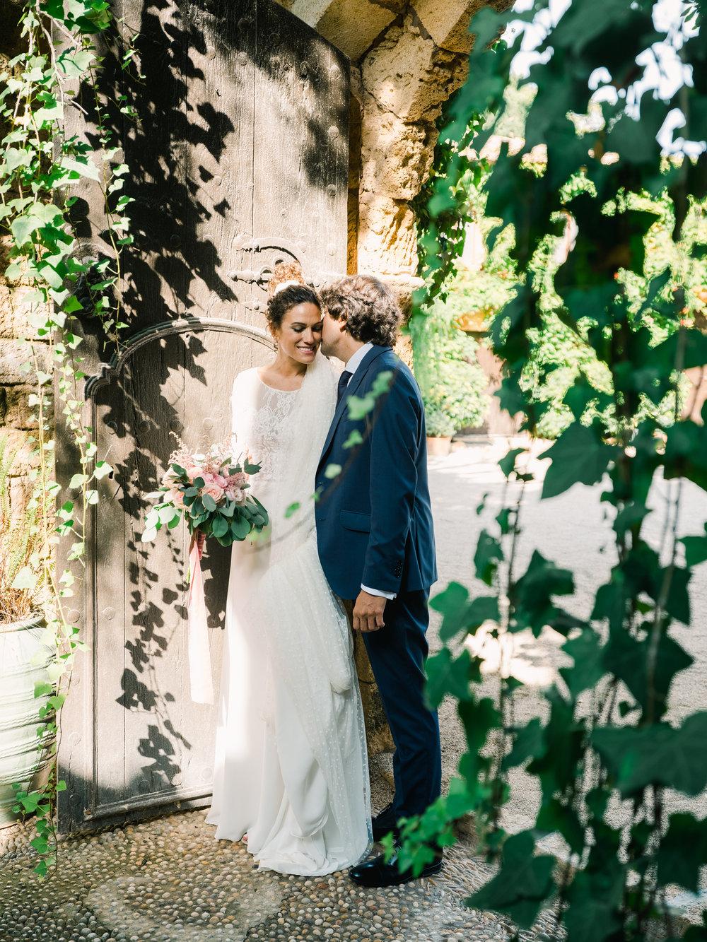 fotografia-bodas-castell-tamarit0052.jpg