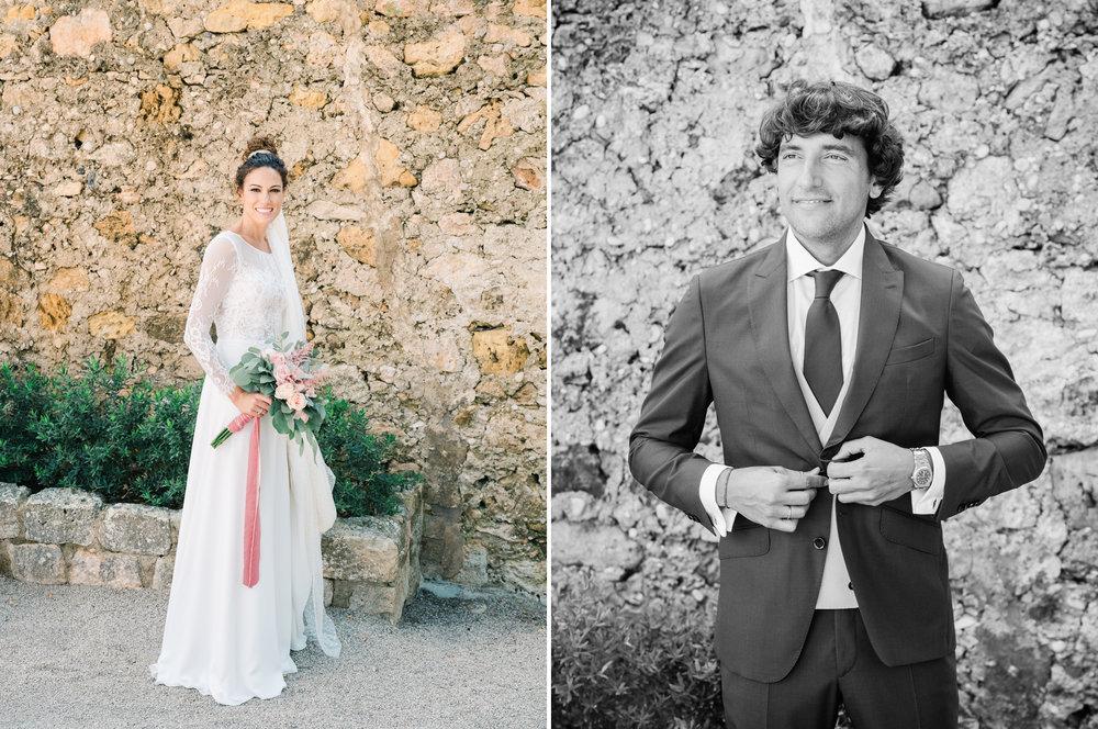 fotografia-bodas-castell-tamarit0054.jpg