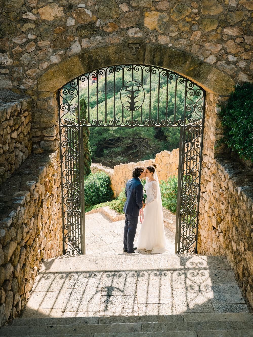 fotografia-bodas-castell-tamarit0055.jpg