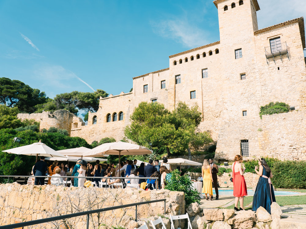 fotografia-bodas-castell-tamarit0059.jpg