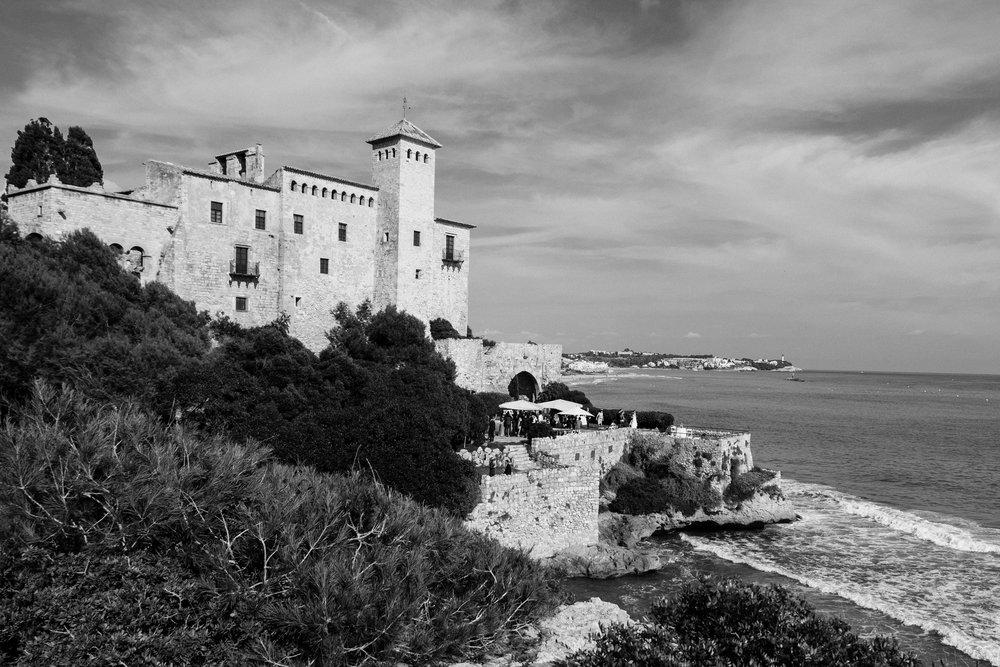 fotografia-bodas-castell-tamarit0064.jpg