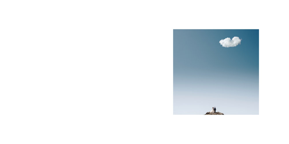 001-storyboard.jpg