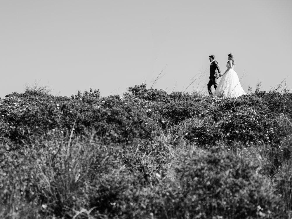 fotografia bodas cadaques02.jpg