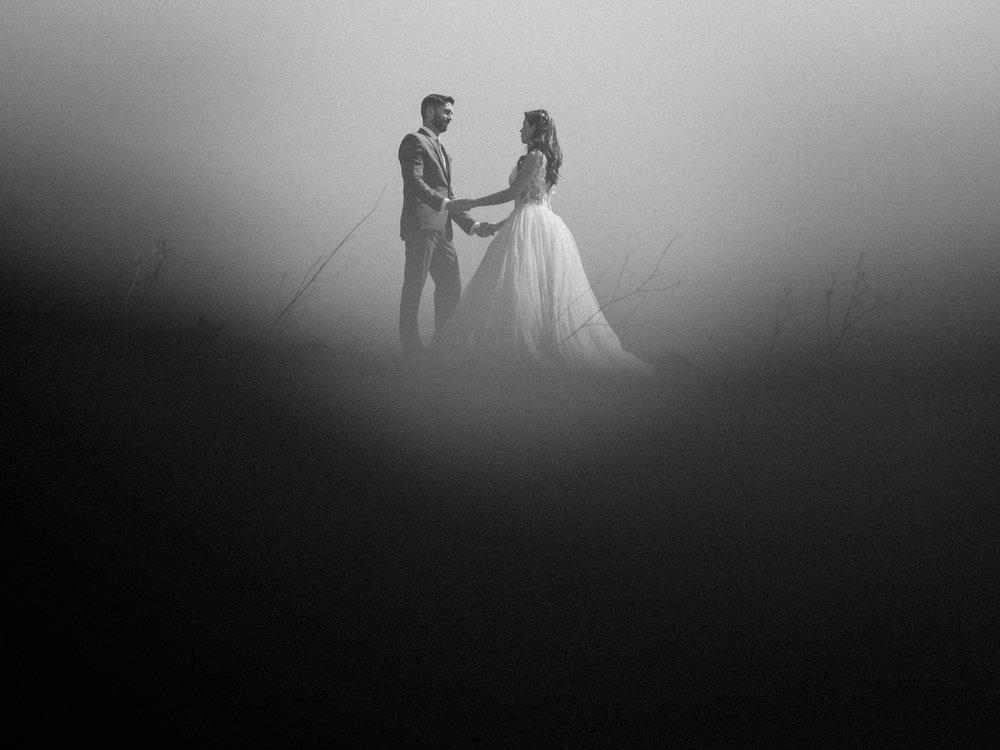 fotografia bodas cadaques03.jpg