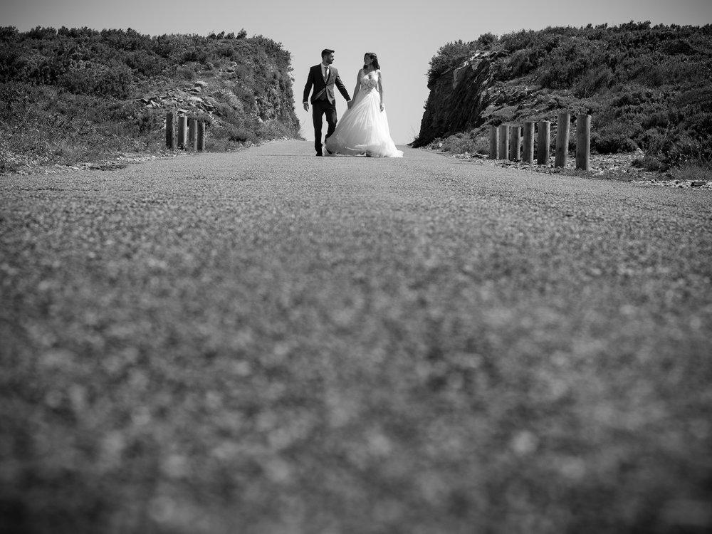fotografia bodas cadaques05.jpg