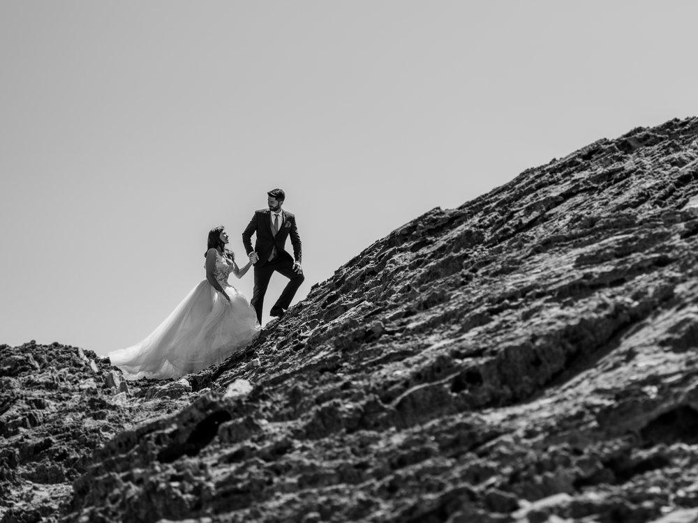fotografia bodas cadaques08.jpg